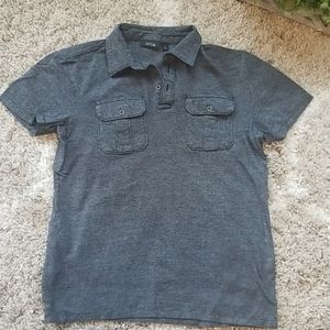 T-SHIRT FOR MAN,SIZE SMALL
